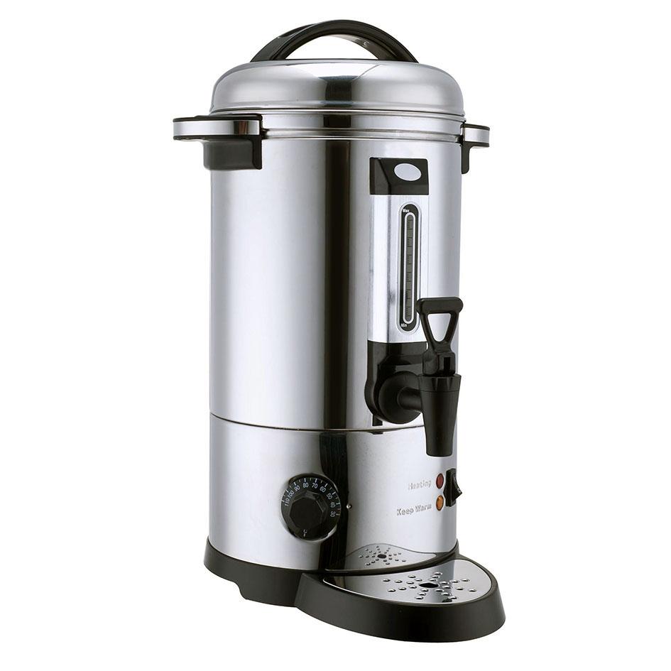 Термопот Gastrorag DK-LX-100 цена