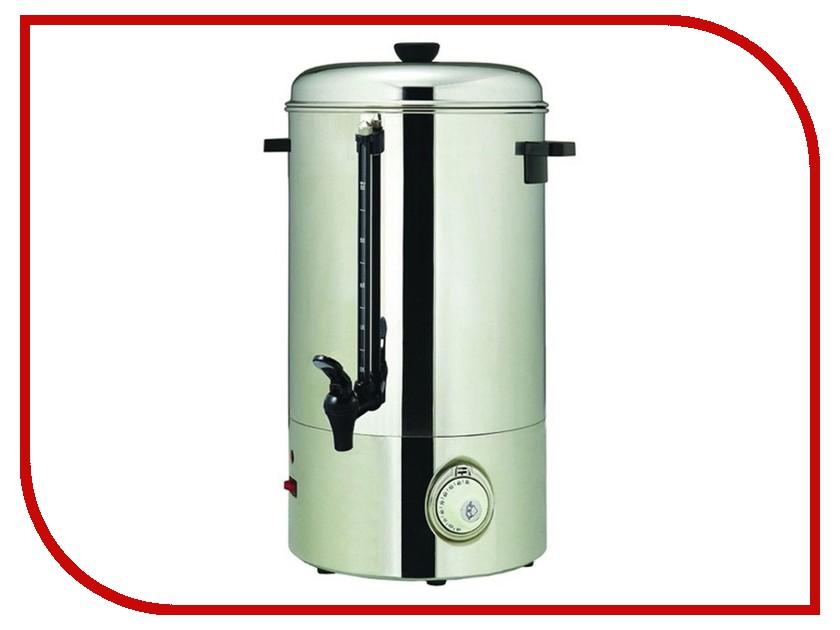 Термопот Gastrorag DK-PU-300