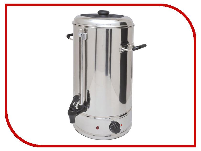 Термопот Gastrorag DK-WB-20 gastrorag qf 5w