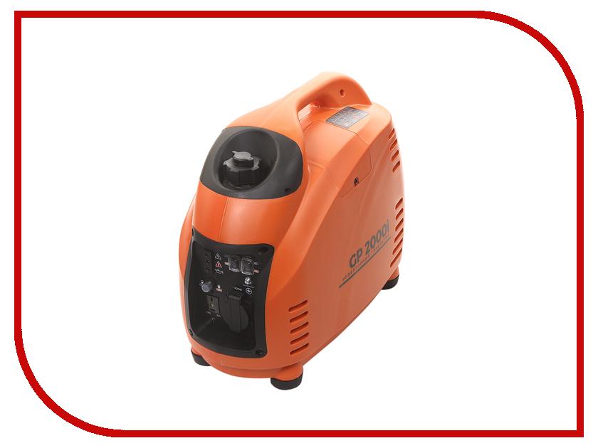 Электрогенератор Patriot 2000i электрогенератор patriot vx 50 402
