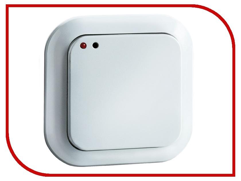 Выключатель NooLite Сапфир-2503-Л White