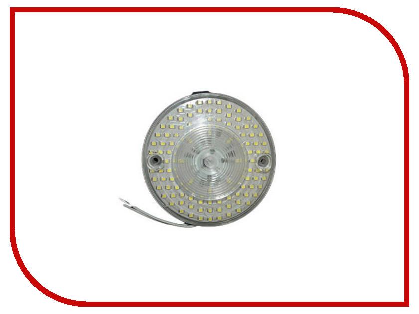 Светильник NooLite Символ-109 экосвет р 200 л noolite