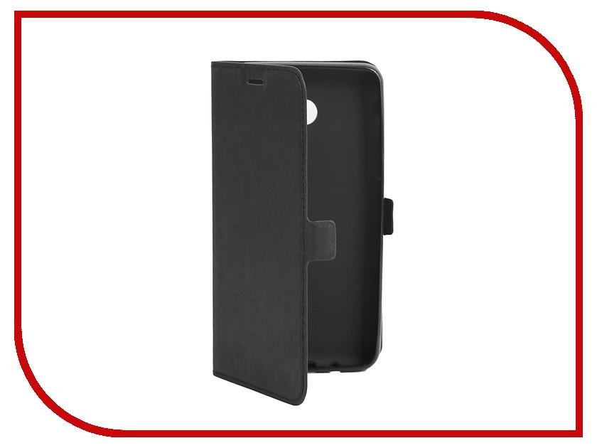 Аксессуар Чехол для Samsung Galaxy J5 2017 DF sFlip-19 цена