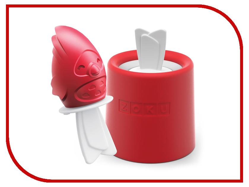 Форма для мороженого Zoku Songbird ZK123-008<br>