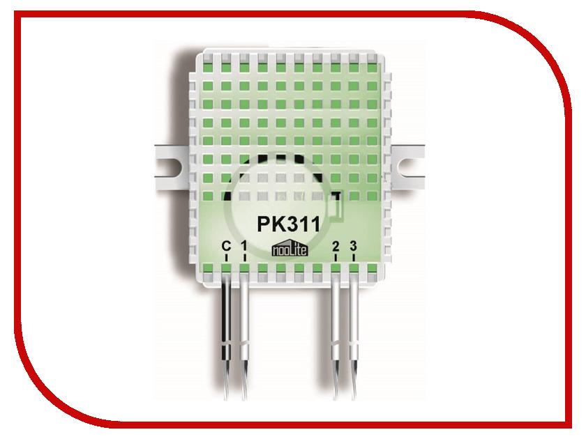 Контроллер NooLite Пульт PK-311