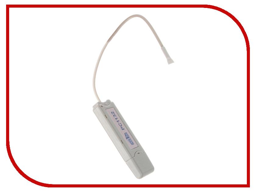 Контроллер NooLite РС-1132