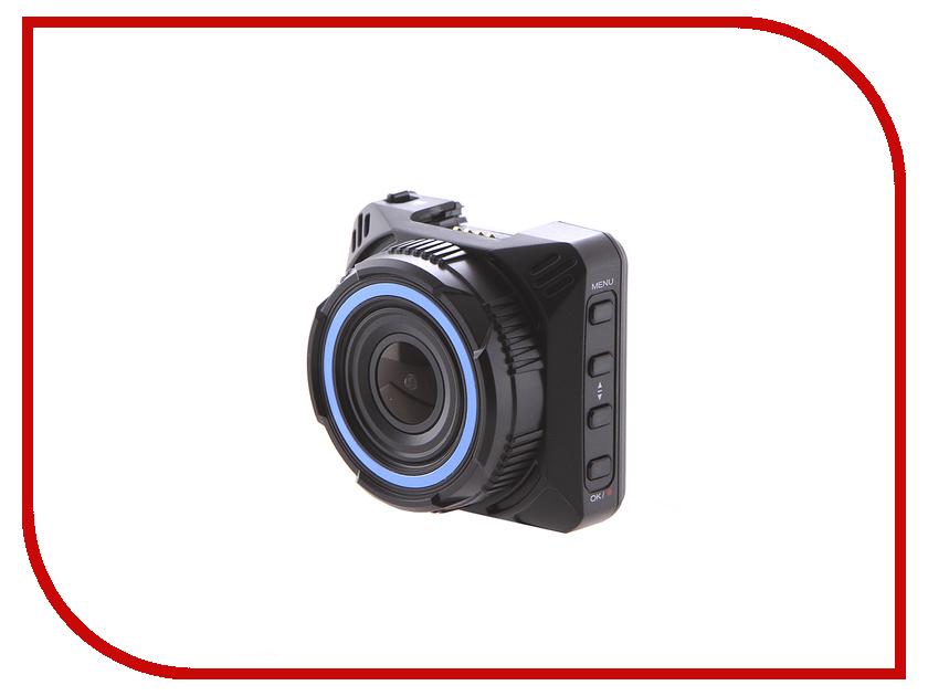 Видеорегистратор Navitel R600 navitel r400 black видеорегистратор