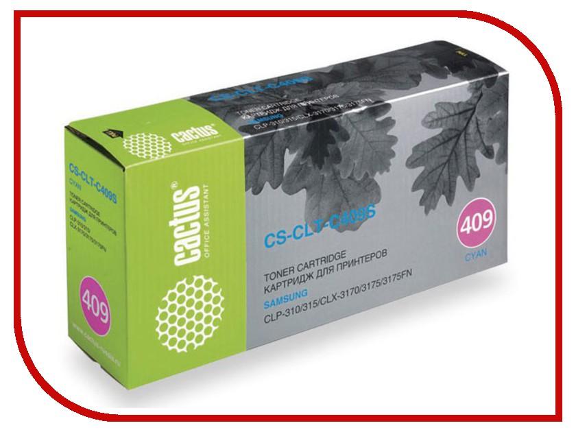 Картридж Cactus Light Blue для CLP-310/315/CLX-3170/3175/3175FN телевизор samsung cs 25m20ssq схема