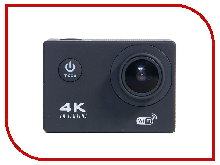 Экшн-камера X-ride AC-1000W