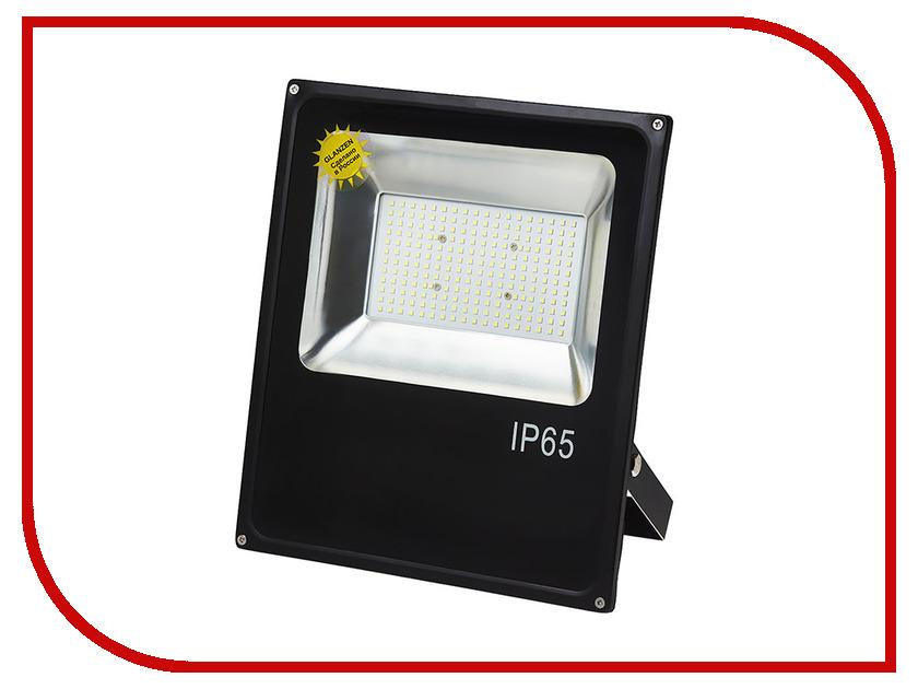 Лампа GLANZEN FAD-0010-100