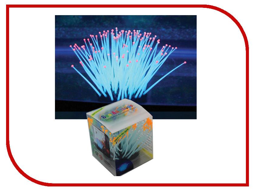 Jelly-Fish Морской анемон 8093