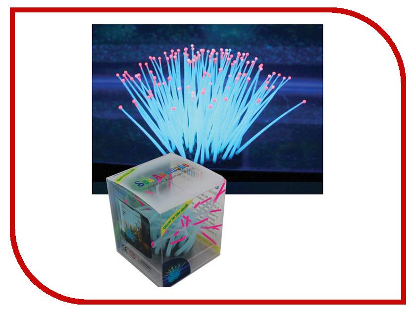 Jelly-Fish Морской анемон 8116