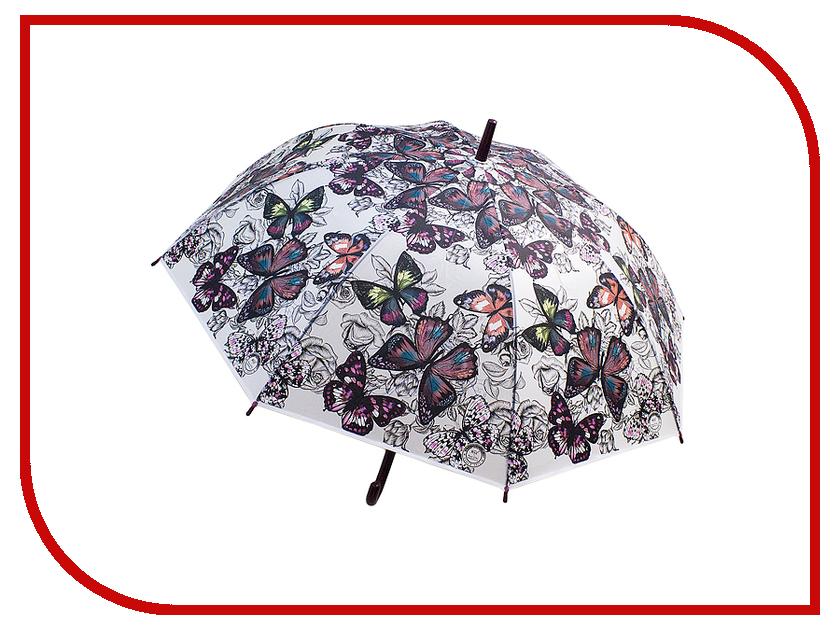 Зонт Эврика Бабочки №1 97850