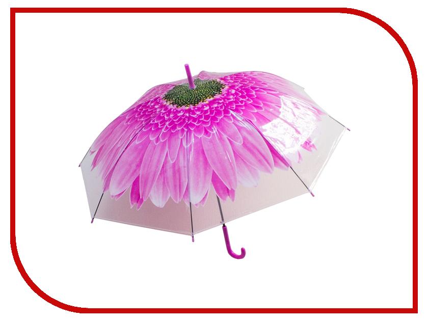 Зонт Эврика Цветок №1 97856 зонт эврика двойной black 91046