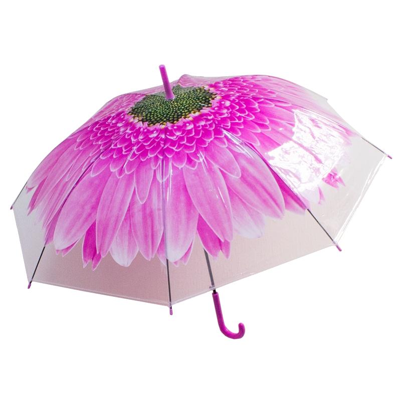Зонт Эврика Цветок №1 97856 зонт эврика цветок 1 97856