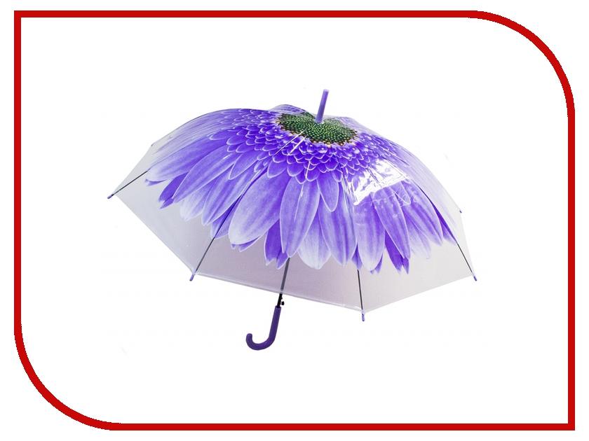 Зонт Эврика Цветок №2 97857 зонт эврика двойной black 91046