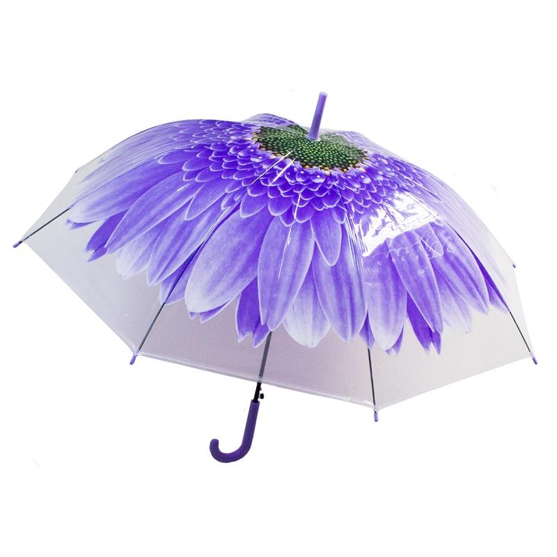 Зонт Эврика Цветок №2 97857