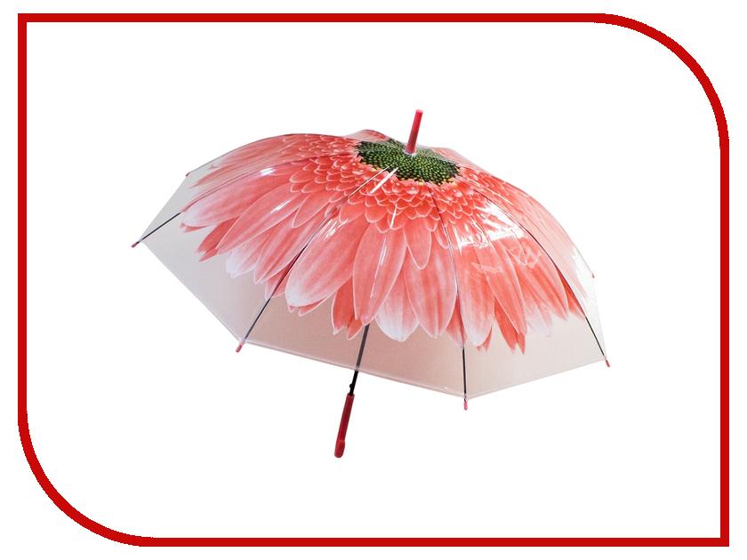 Зонт Эврика Цветок №3 97858 зонт эврика двойной black 91046