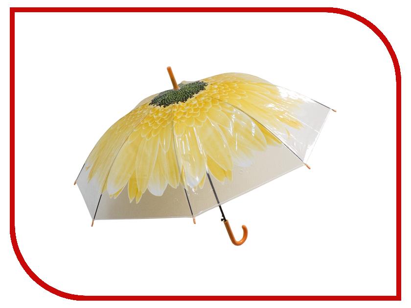 Зонт Эврика Цветок №4 97859 зонт эврика двойной black 91046