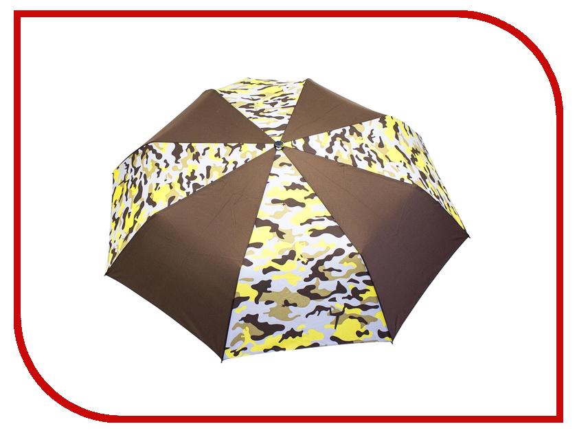 Зонт Эврика Самолет №1 97866 головоломка гвозди 1 эврика 816661