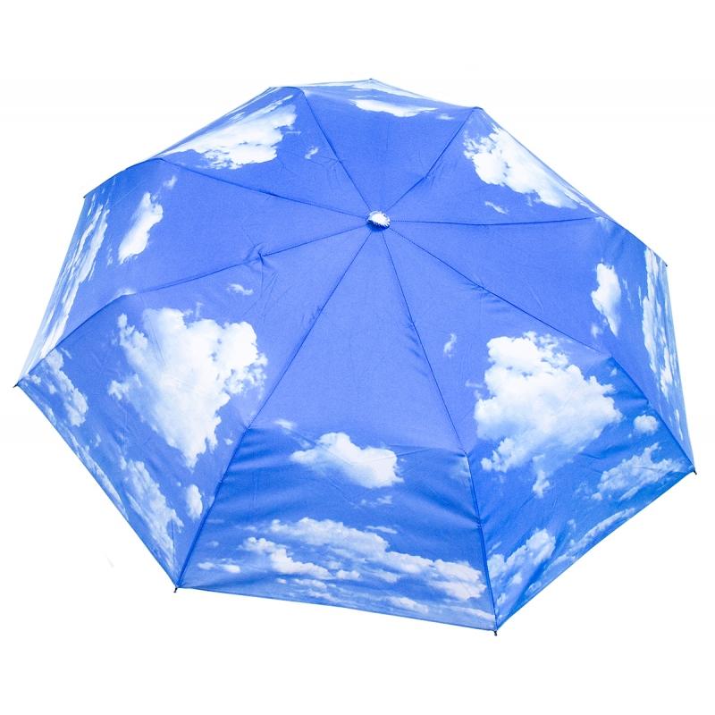 Зонт Эврика Самолет №1 97865