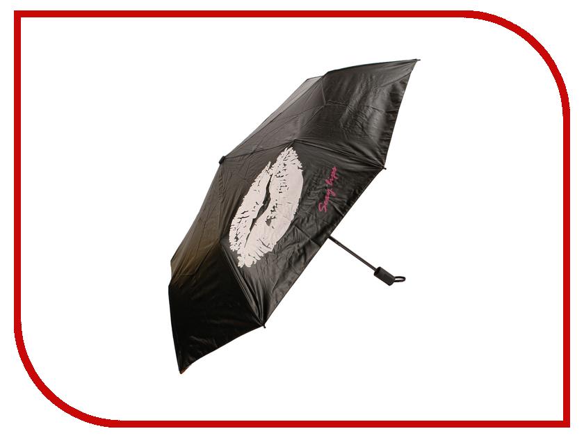 Зонт Эврика Губы №2 97837