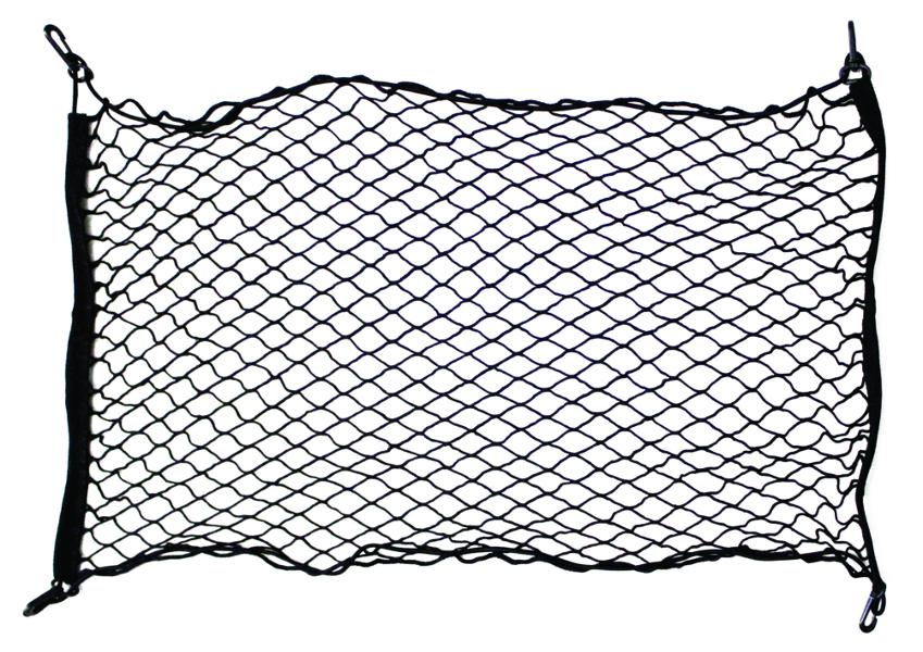 Органайзер AVS GL-01 90x50cm A78431S сетка в багажное отделение