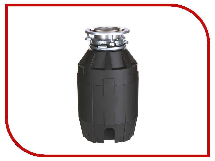 Измельчитель пищевых отходов Bone Crusher BC-910 измельчитель пищевых отходов bone crusher bc 610