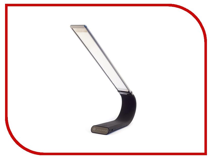 Лампа Lucia NL-3 Black