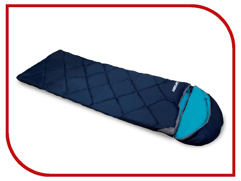 Cпальный мешок Larsen RS 350R-1