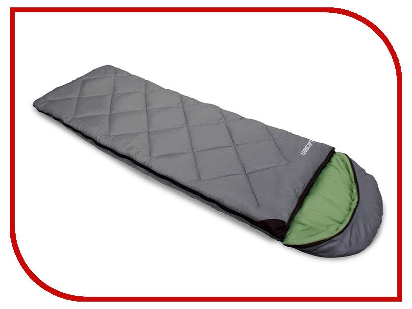 Cпальный мешок Larsen RS 350R-2