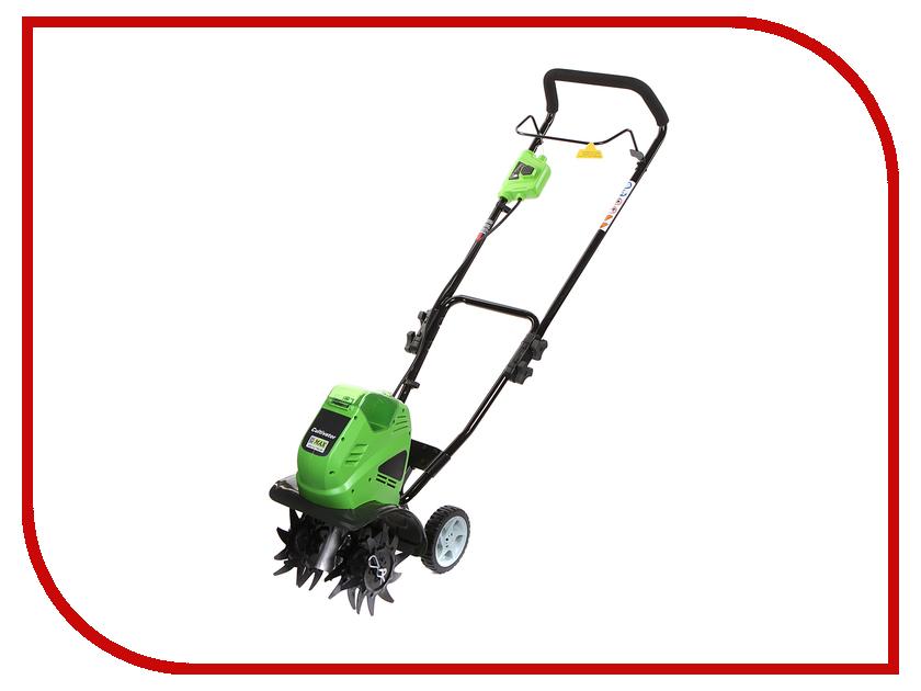 Культиватор Greenworks G40TL 27087