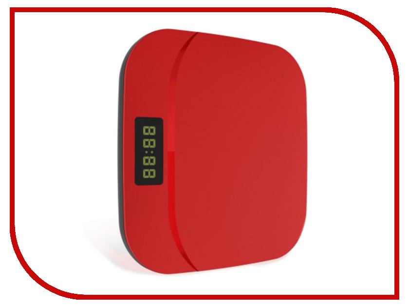 Медиаплеер Beelink TAP Pro 2/16 40pcs tap