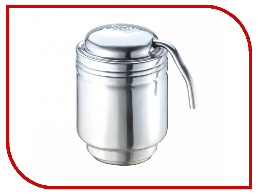 Кофеварка Esbit 20102400 R38476