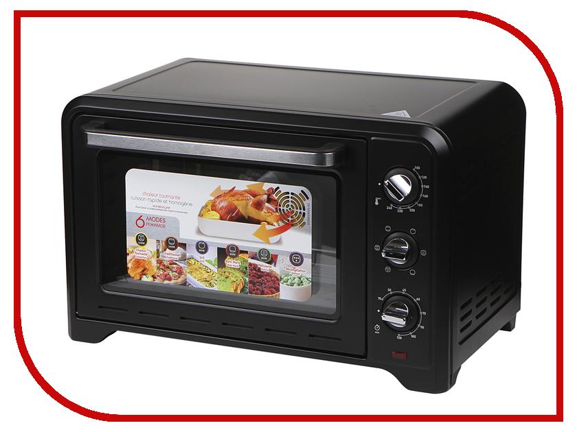 Мини печь Moulinex OX464810 мясорубка moulinex hv4