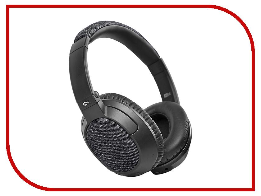все цены на  Гарнитура MEE Audio Matrix3  онлайн