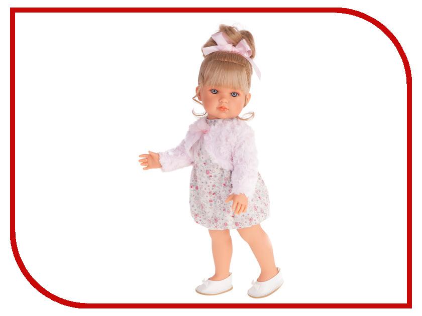 Кукла Antonio Juan Кукла Белла 2802P<br>