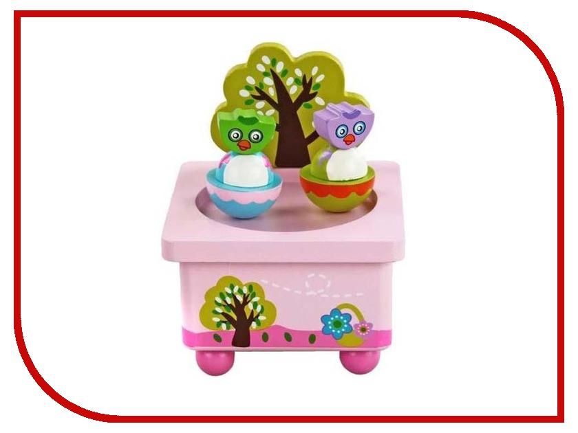 игрушка Mapacha Совушки 76419<br>