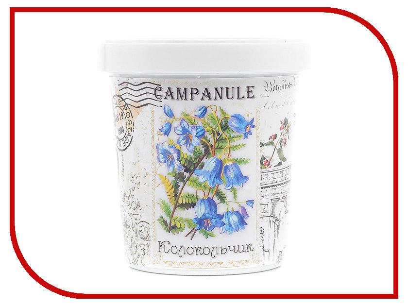 Растение RostokVisa Колокольчик H1511