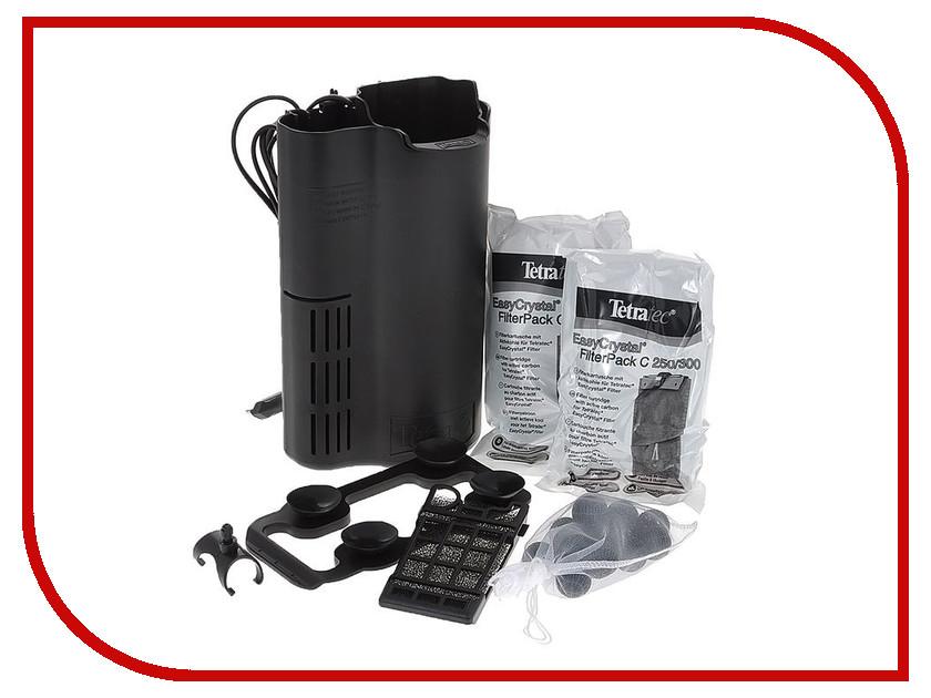 Tetra EasyCrystal 300 Filter Box 40-60L 62805