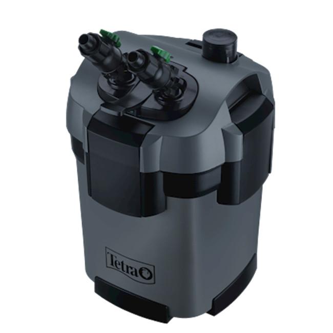 Фильтр Tetra EX 400 Plus 10-80L 62808