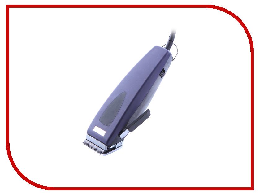 Машинка для стрижки Moser 1233-0063 шина tdm sq0801 0063