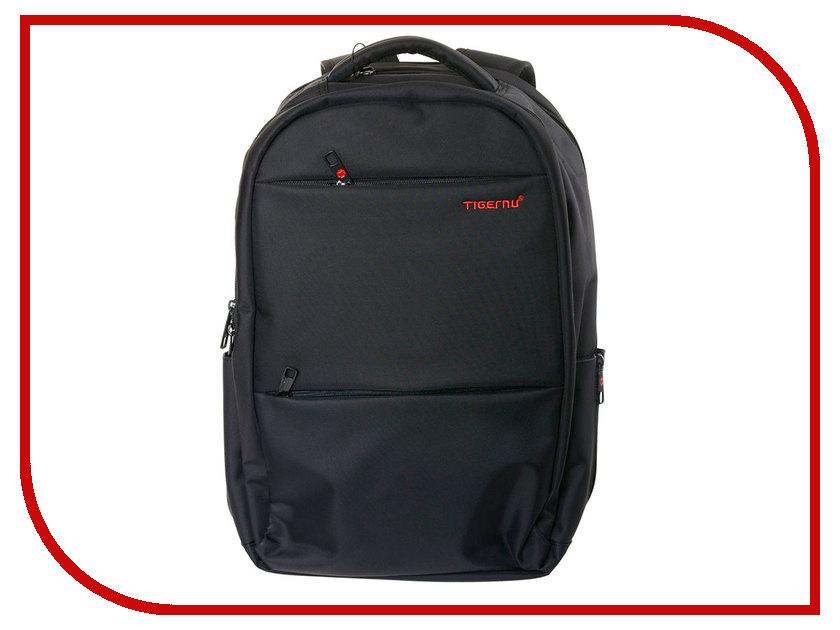 Рюкзак Tigernu T-B3032A Black