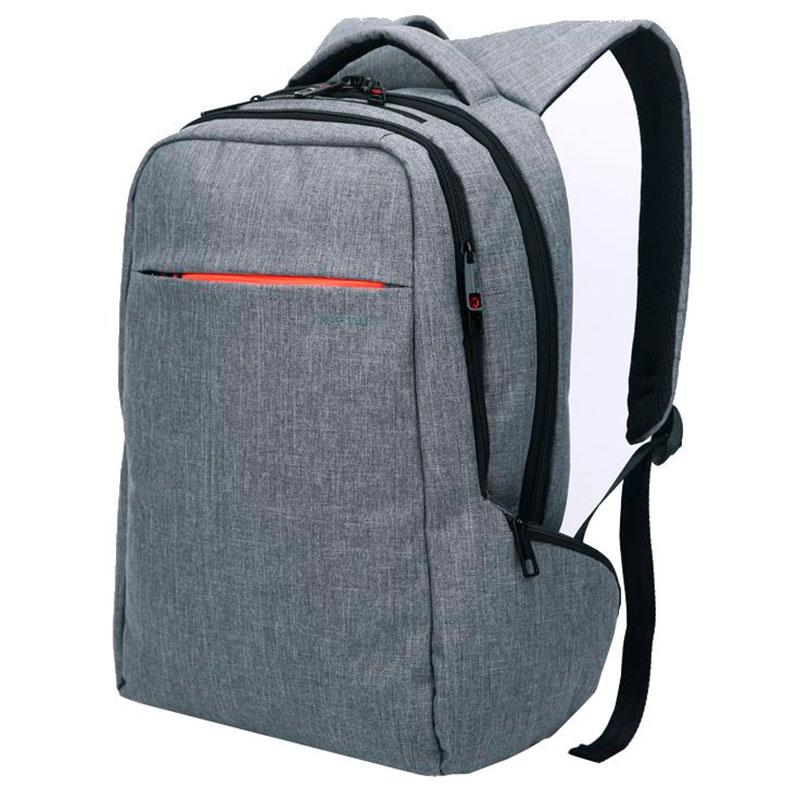 Рюкзак Tigernu T-B3130 Dark Grey