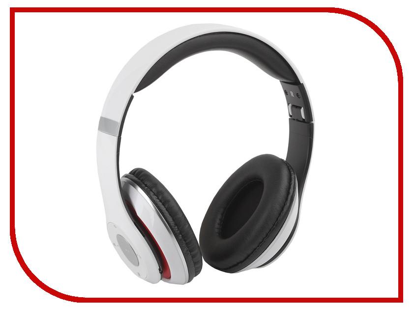 Гарнитура Intro HSW701 наушники intro hsw 701 отзывы