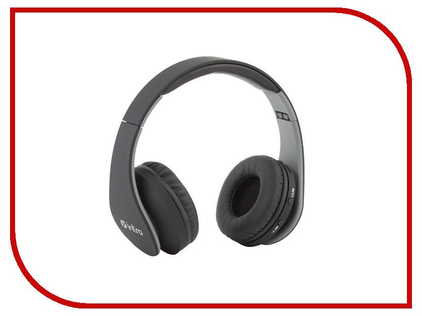 Гарнитура Intro HSW801 наушники intro hsw 701 отзывы