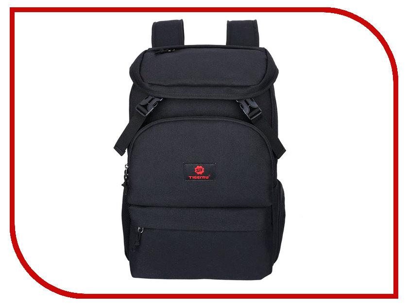 Рюкзак Tigernu T-B3210 Black