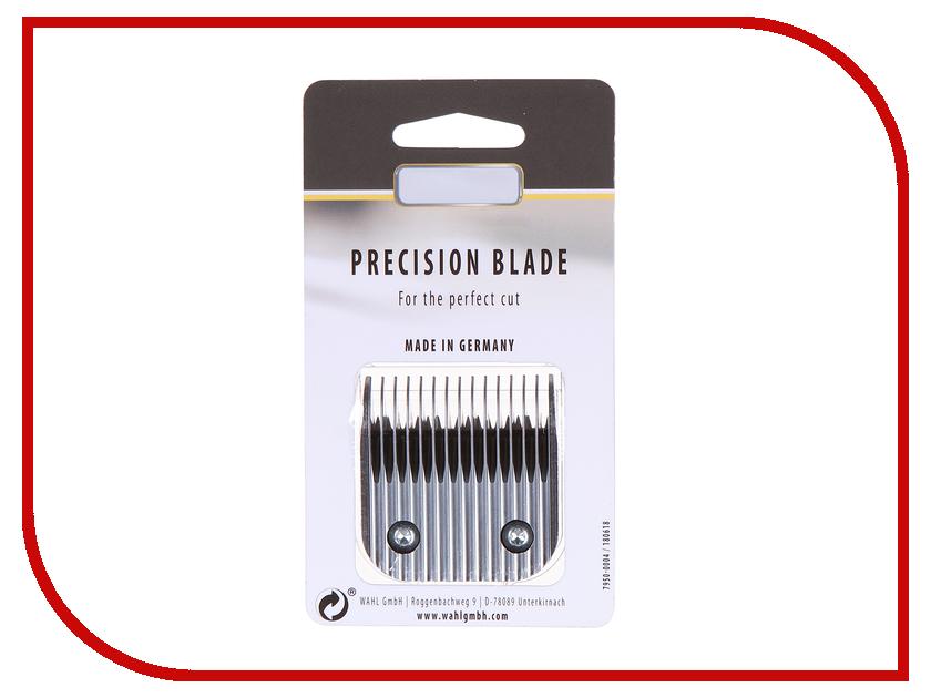 1225-5880 Cutting set  Аксессуар Ножевой блок Moser 1225-5880 Cutting set 9mm
