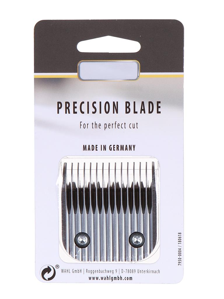 Ножевой блок Moser 1225-5880 Cutting set 9mm