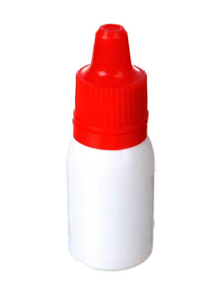 Масло для машинок Moser 1400-7370 5ml